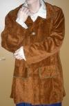 Jacket (mieten)