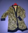Jacket Tigerlady (mieten)