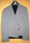 Anzug grau (kaufen)