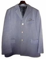 PTT-Uniform (mieten)