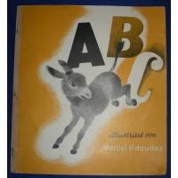 A.B.C. (kaufen)
