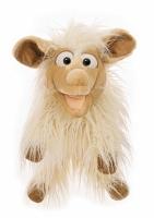Lamm Lucy Handpuppe (kaufen)