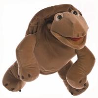 Schildkröte Sammy Handpuppe (kaufen)