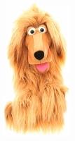 Hund Lulu Handpuppe (kaufen)