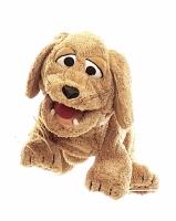 Hund Pauli Handpuppe (kaufen)