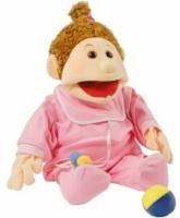 Jana Baby Handpuppe (kaufen)