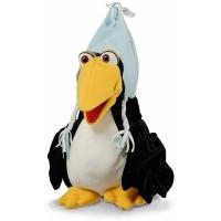 Pinguin Pius Handpuppe (kaufen)