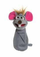 Maus Bille Handpuppe (kaufen)