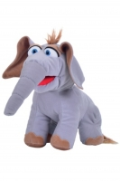 Elefant Paff Handpuppe (kaufen)