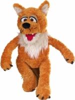 Fuchs Mr. Fox Handpuppe (kaufen)