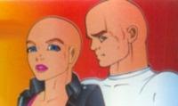 Glatze (kaufen)