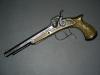 Pistole (mieten)