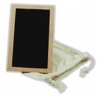 Wachstafel Tabula Cerata (kaufen)