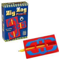 Trick Zig Zag Pencil (kaufen)