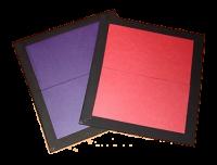 Trick Gozinta Envelopes (kaufen)