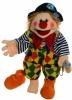 Clown Henni Handpuppe (kaufen)